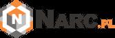 Narc.pl – Strony internetowe Łódź